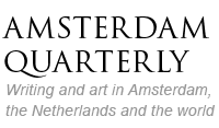 Amsterdam Quarterly